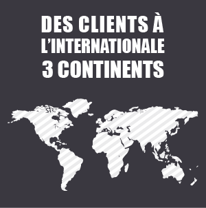 img continents